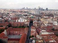 Madrid (Spain) 1