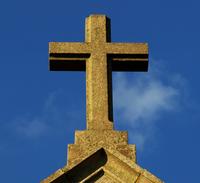 Stoned Cross