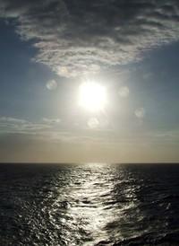 A beatiful View