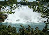 Falls Beauty