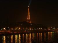 Le Tour Eiffel 2