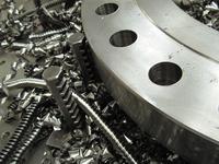 metal machining 1