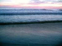 Playa La Llorona 2