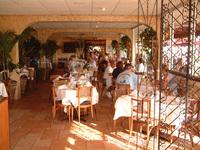columbian restaurant2
