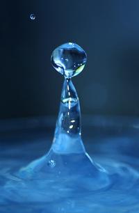Drop 5