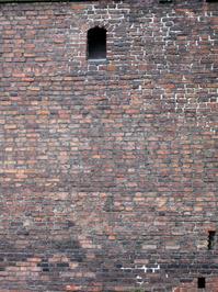 Brick Texture 36
