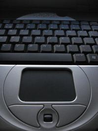 Laptop_0 7