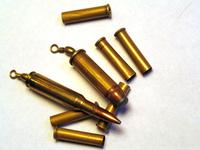 bullets0 1