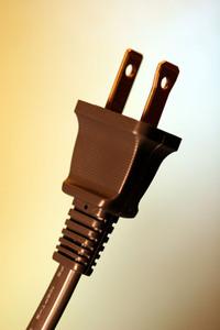 Power Plug 7