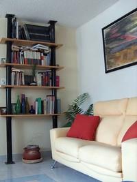 Home Interiors 2