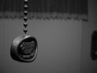 Pull Chain