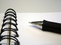 sketch_book 5