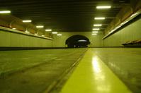 El Metro 1