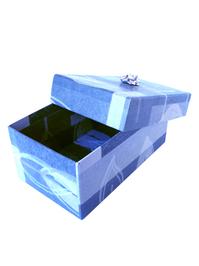 funky_box 1