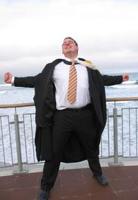 Liberating Graduation from University