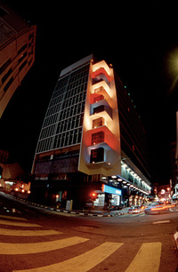 petaling street 5