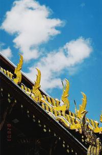 Thai Temple 3