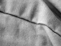 Pants Texture