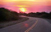 master roads 4