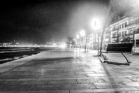 Night Walk 4