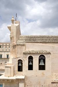 Noto, Sicily 3