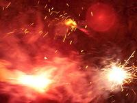 pyro textures