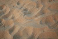 Sandy Sand 3
