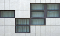 Ventanas, Windows