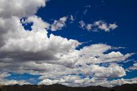 Sky & Cloud Photo 1