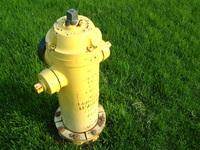 firehydrant 2