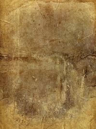 Grunge Wall Texture 9
