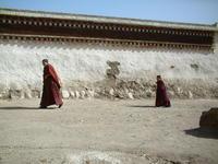 Gansu-Western China 2