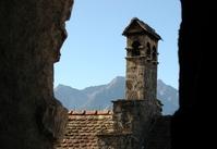 Litte Tower