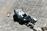 anti bomb robot1