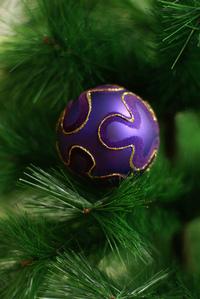 Christmas Series 1
