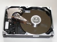 20 Gig Hard drive