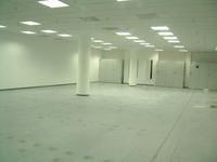 server room - iw 2