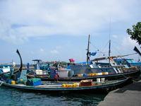 thoni-maldives 80