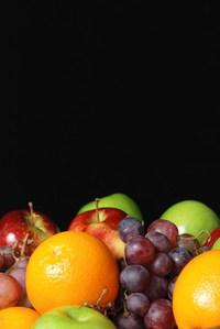 fruits00 1