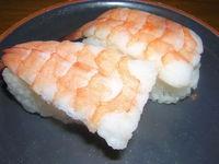 sushi series 3