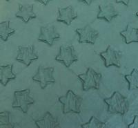 green texture paper