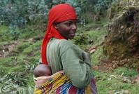 Rwanda's Beauty 5