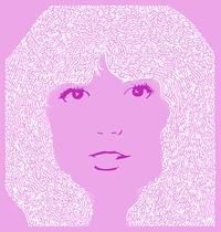 Linda Colours 4