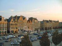 Ypres (Belgium) 2