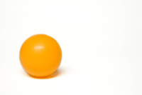 ) Ping Pong (