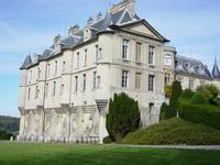 Chateau Mello France