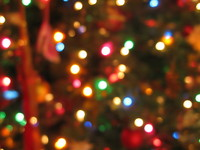 Christmas 2005 3