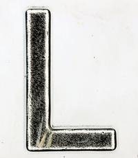 letterset_0 2