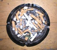 ash tray 01