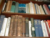 book, bible